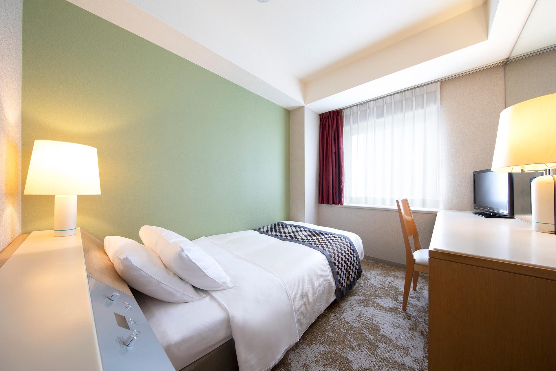 新宿 ワシントン ホテル 【新宿ワシントンホテル(本館)】 の空室状況を確認する